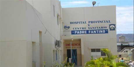 Tres haitianos heridos a tiros