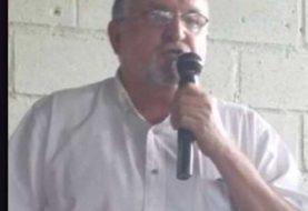 Falpo se desliga muerte ingeniero; Levantan paro Esperanza