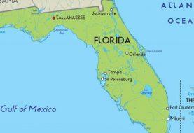 Preocupa dominicanos Florida disturbios RD