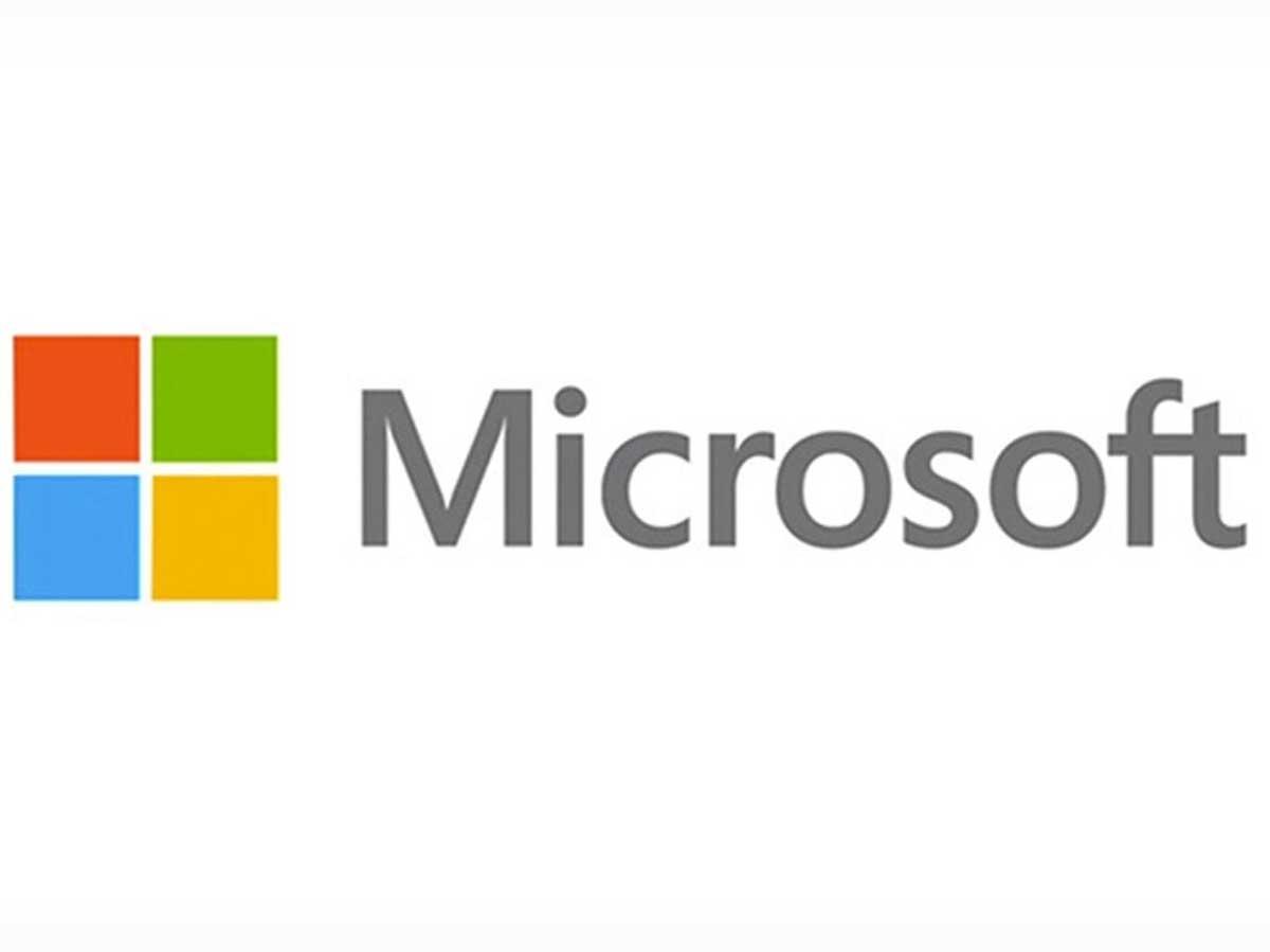 Microsoft anuncia mejora negocios hardware para smartphones
