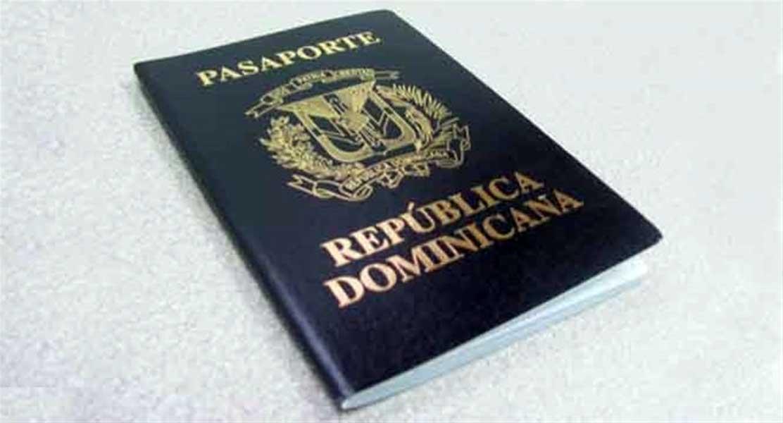 Emitirán nueva libreta pasaporte con vigencia 10 años