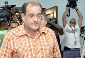 Winston Rizik condenado a 10 años prisión