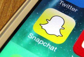 Snapchat se enfrenta a su reto más difícil