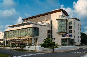 Ordenan archivo definitivo querella penal contra jueces