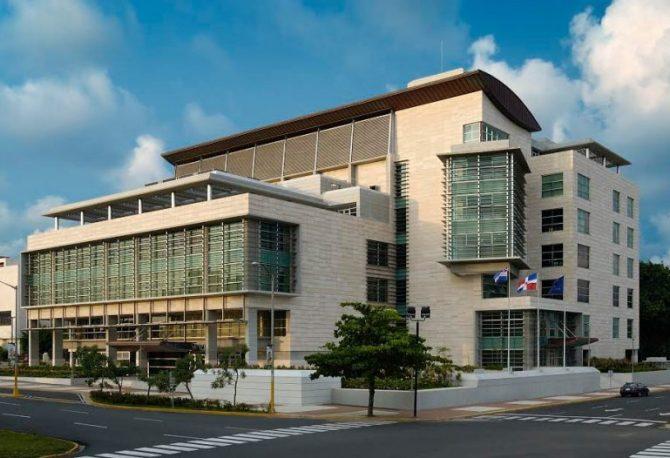 Pleno de la SCJ asciende a 44 jueces de distintas jurisdicciones del país