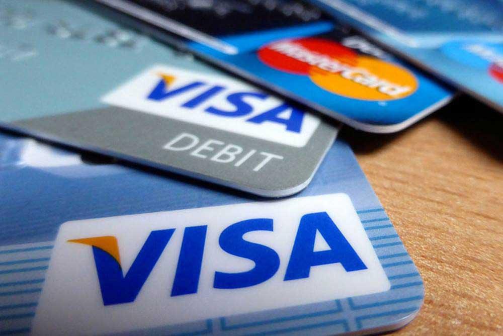 Negocios deberán verificar identidad tarjetahabiente