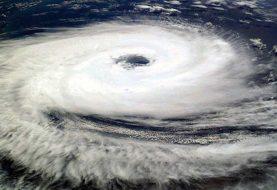 Estiman en 170 millones de euros daños huracanes