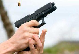 Santiago: La Policía mató hombre buscado por homicidio comerciante