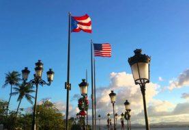 Puerto Rico | Trump rechaza intervenir en crisis de la Isla del Encanto