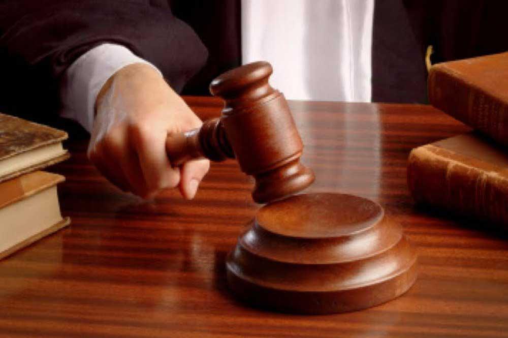 Dominicana condenada por estafa en Massachusetts