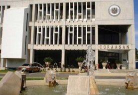 Coraasan rechaza propuesta vocero Abel Martínez