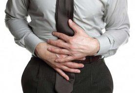 Alertan por abuso medicinas contra diarrea