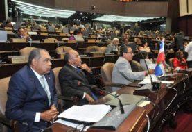 Diputados convierte en ley modificación Ley Orgánica PN