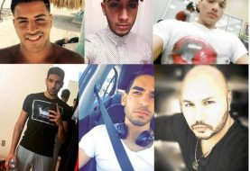 Dominicanos víctimas masacre Orlando