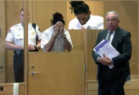 Dominicano acusado secuestrar, torturar novia