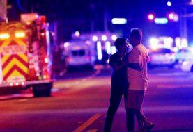 Identifican 48 víctimas masacre Orlando