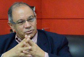 Pepe Abreu aboga por mejores niveles de pensión y jubilación