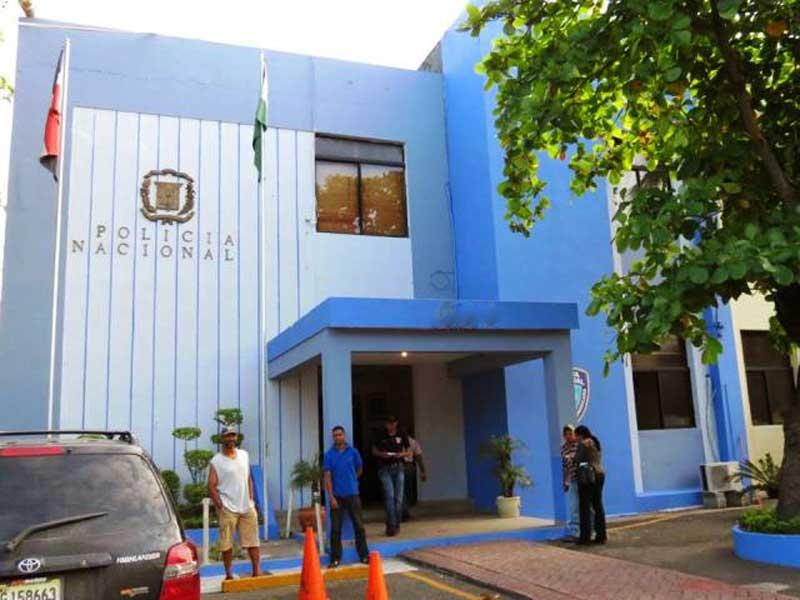 Puerto Plata: Hombre mata mecánico sorprendió con hermana menor