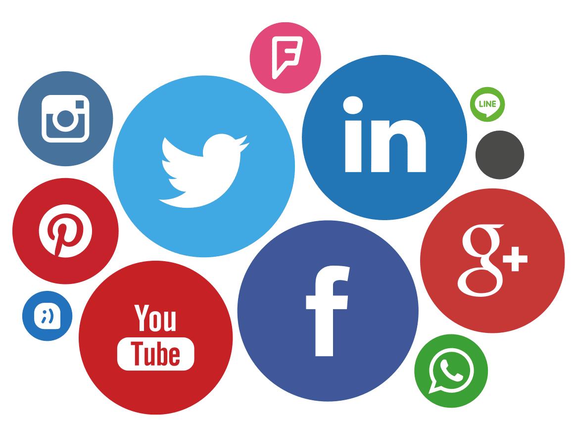 Viajeros podrían ser interrogados sobre sus redes sociales