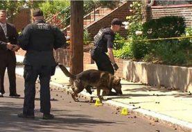 Un estudiante muerto y tres heridos tiroteo Boston