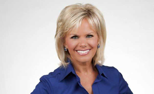 Escándalo sexual en Fox News