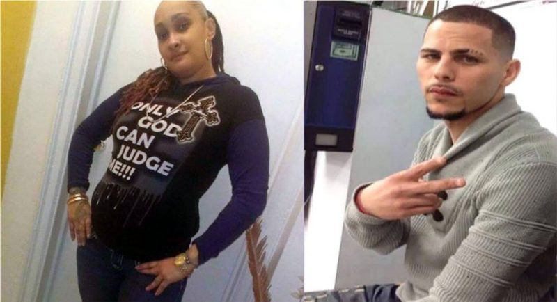 Asesinan dominicana y amigo en El Bronx