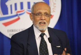 Gobierno dice no romperá diálogo médicos