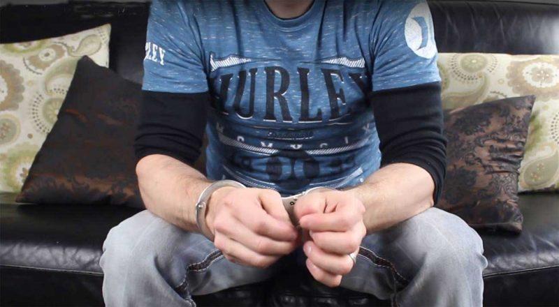Adolescente acusado de agredir niña en Manhattan