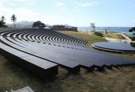 Anfiteatro y parque Puerto Plata fortalecerán ofertas turísticas