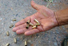 Al menos 9 heridos tiroteo en Montecristi