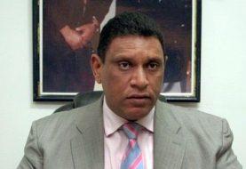 Odebrecht: Chú Vásquez dice no tiene nada que ocultar