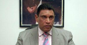 PRM dice no aceptará cuotas Altas Cortes