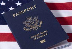 Nueva York pagará cuota ciudadanía a dos mil inmigrantes
