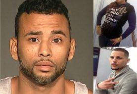 Identifican sospechoso doble homicidio en El Bronx