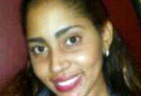 Asesinan a otra dominicana en Turcas y Caicos