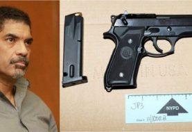 Dominicano condenado a cadena perpetua