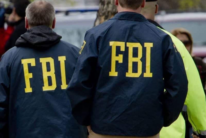 FBI investiga amenaza Estado Islámico contra Puerto Rico
