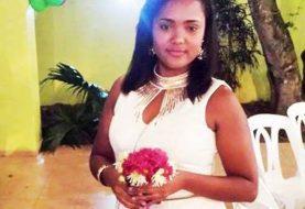 Fiscalía investiga supuesto rapto hija fiscal Azua