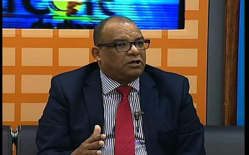 Exregidor dice Liga Municipal no tiene razón de existir