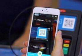 Wal-Mart acepta pagos digitales
