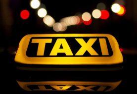 Nueva York: Se suicida otro taxista por deudas