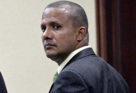 Desaprueban acción exjuez Arias Valera