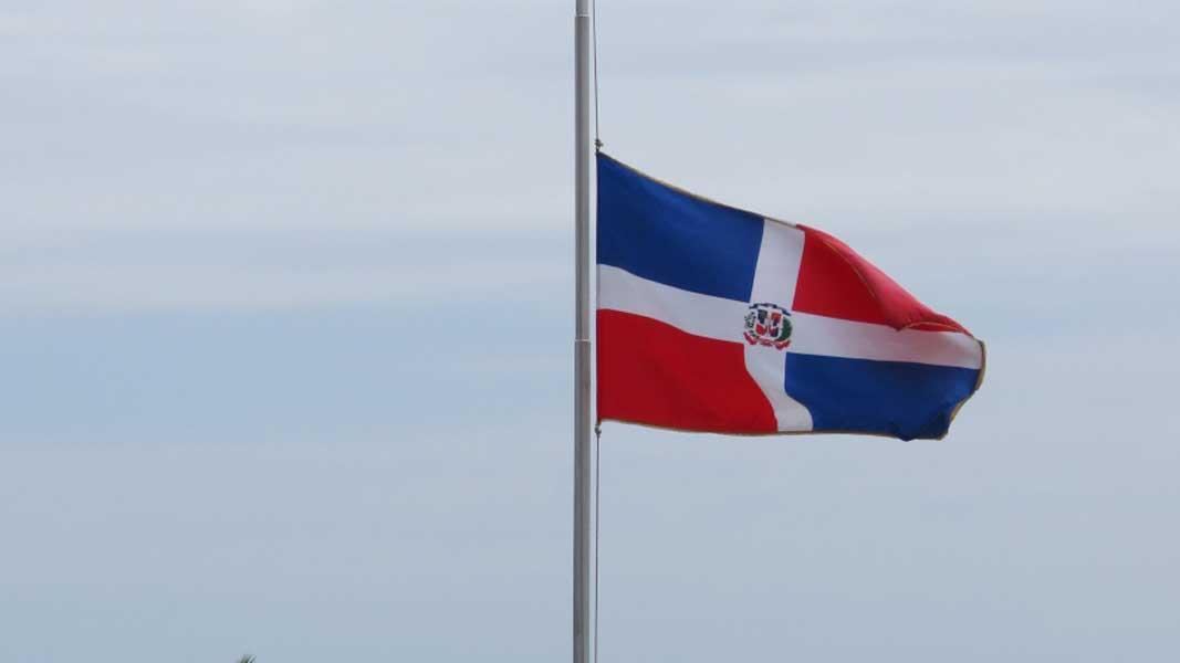 Gobierno declara duelo oficial por muerte Hatuey De Camps