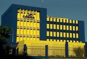 Anteproyecto ley busca suprimir entidades sector eléctrico