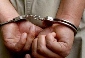 Dominicano se declara culpable por tráfico heroína, cocaína, fentanilo y morfina