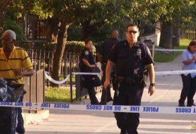Asesinan dominicano de un balazo en El Bronx