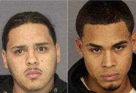 Buscan dominicanos se enfrentaron a tiros en Newark