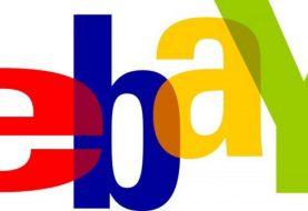 Militar EEUU condenado por vender equipos visión nocturna en eBay