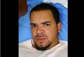 Mocano se suicida en El Bronx