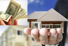 Se declara culpable de fraude federal en rescate hipotecas